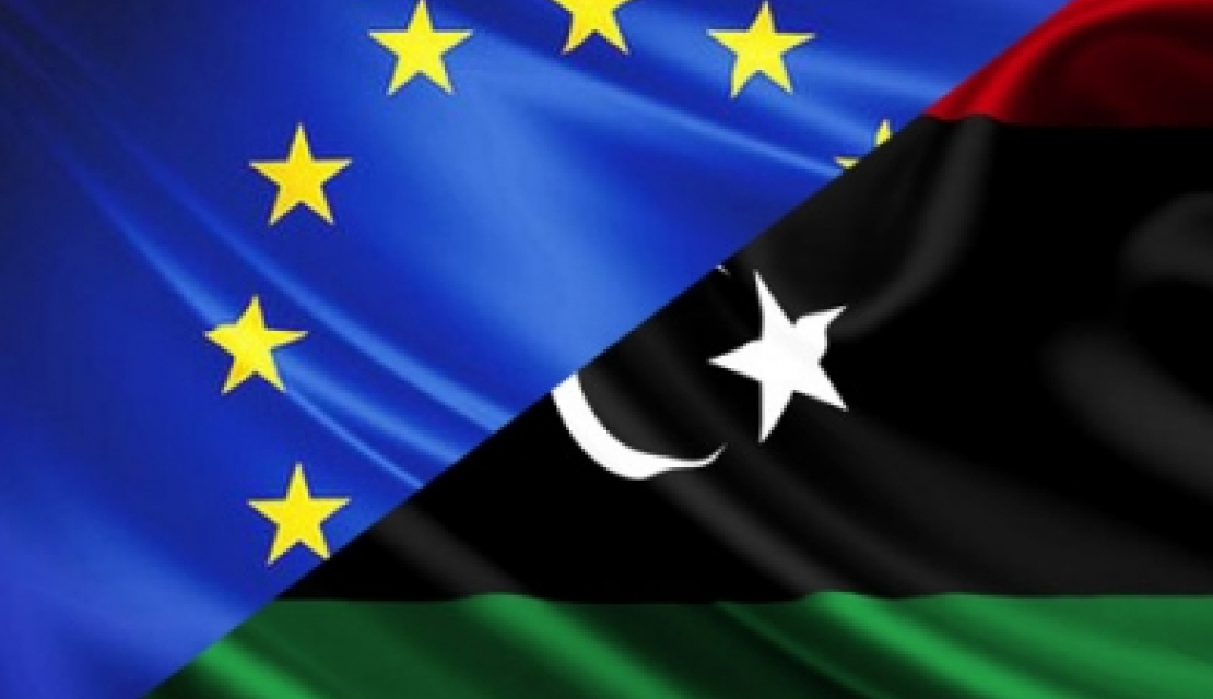 Declaration by the High Representative Joseph Borrell, on behalf of the European Union, on the situation in Libya