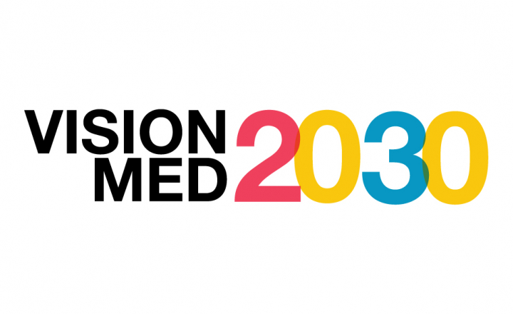Vision Med 2030 Mashreq to build a shared vision for the Mediterranean : Apply now !