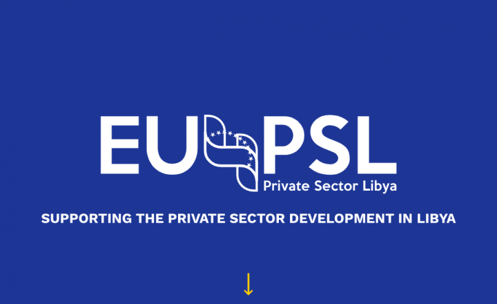 Libya: additional € 3 million allocated to EU-funded EU4PSL project