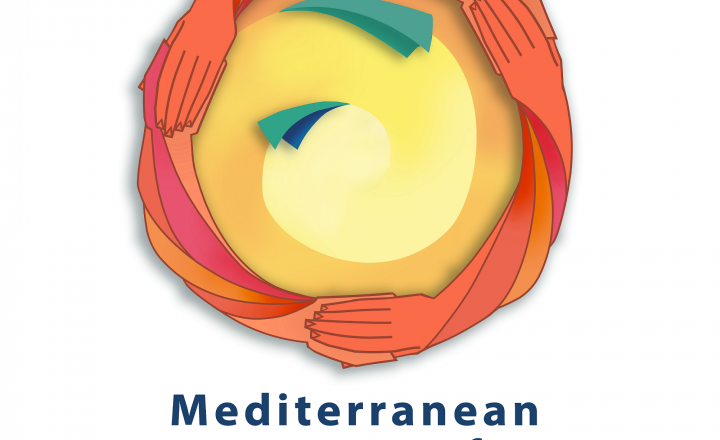 Mediterranean Innovators for Solidarity to promote social and solidarity economy