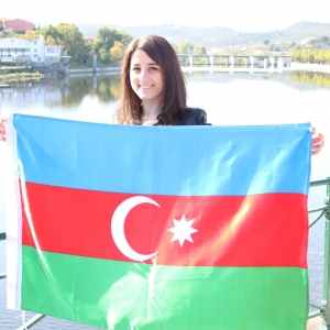 Youth education is the key to the future: EU provides new opportunities for Azerbaijan