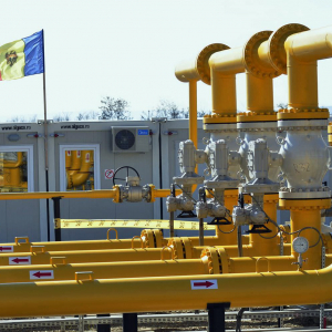 How the Ungheni–Chișinău gas pipeline will help Moldova to gain the energy independence