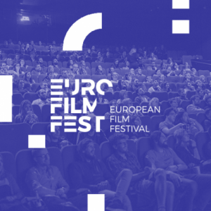 Tunisia: European Film Festival to be launched in virtual mode