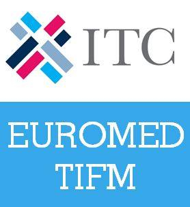 Euromed Trade Helpdesk - Trade And Investment Facilitation Mechanism (TIFM) Phase II